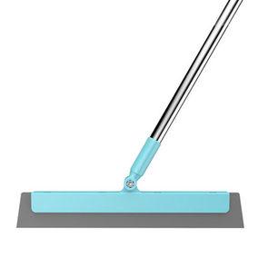 拓靓刮水拖把单个家用扫把卫生间浴室地面魔术扫把拖地刮水地刮