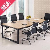 简约腰枕护腰腰靠电脑椅两用办公室椅子折叠椅垫凳子腰垫垫子加