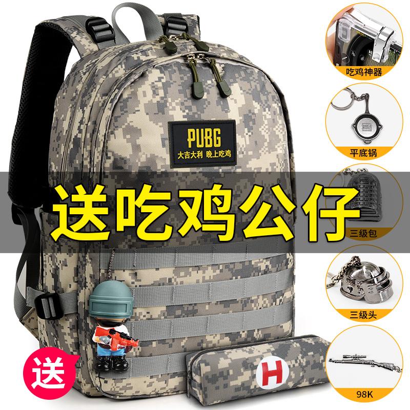 Школьные рюкзаки Артикул 598507090732