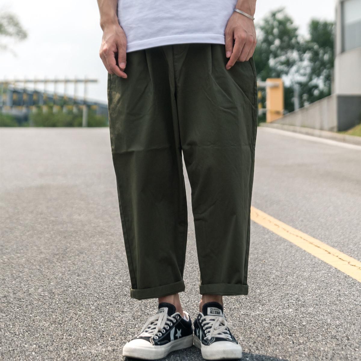 Мужские шорты / Повседневные брюки Артикул 589928069684