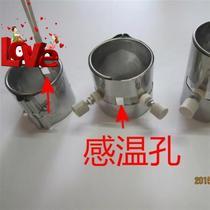 尺寸恒温发热21100片超低温加热器电热片板ptc大大功率