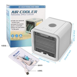 Small air conditioner filter element USB air conditioner filter element accessories