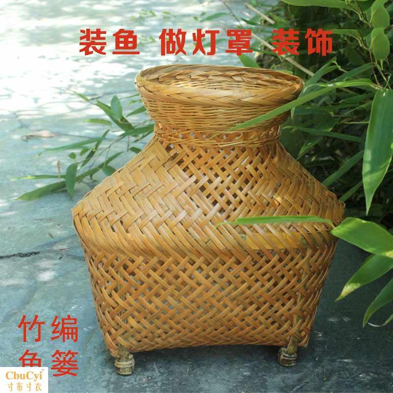 Национальные китайские сувениры Артикул 600130811653
