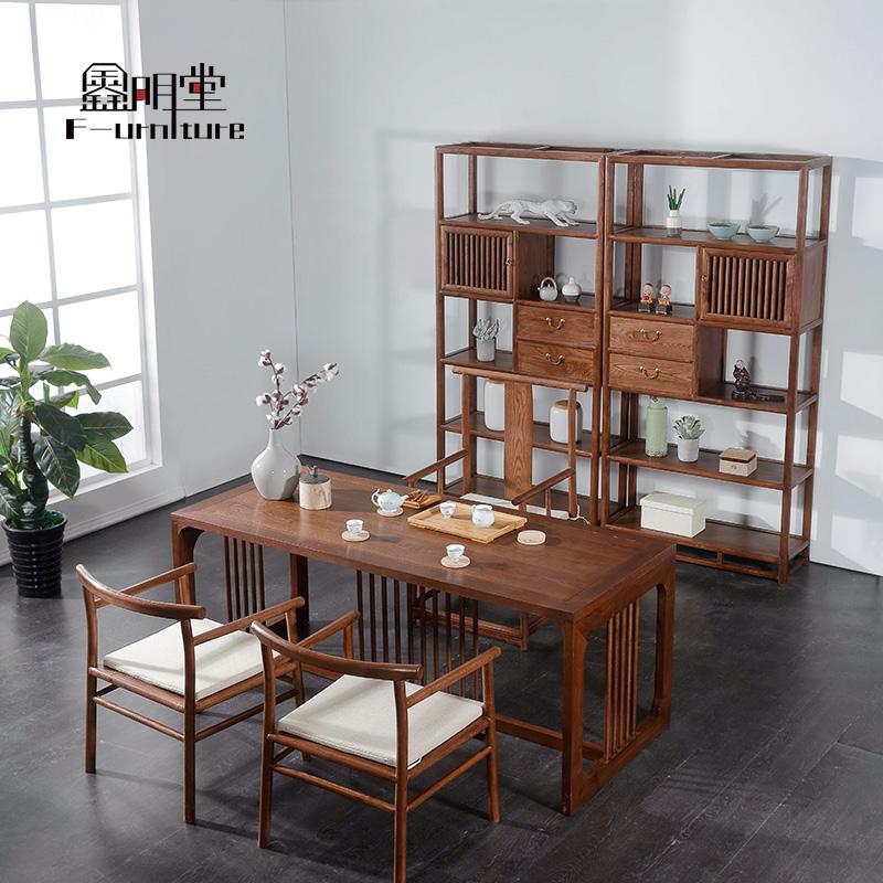 Журнальные столы Артикул 598486367134