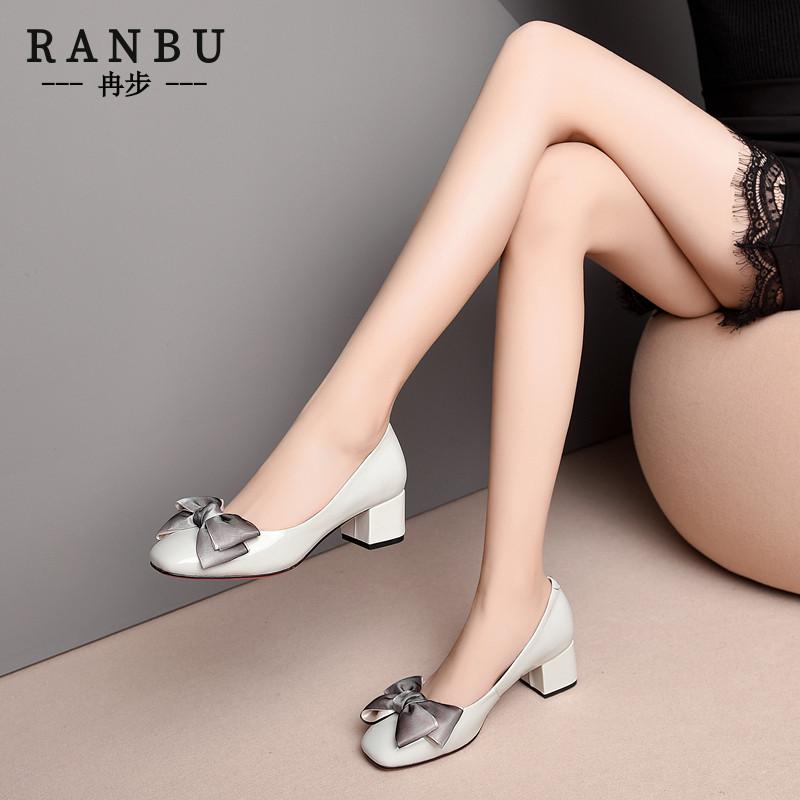 Женская обувь Артикул 593282280813