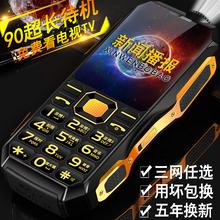 Мобильные Телефоны Смартфоны фото
