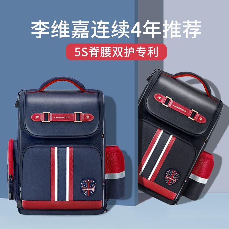 Школьные рюкзаки Артикул 594122506531