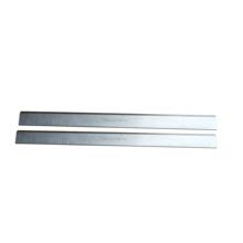 刨机工具专用易消耗品高速钢可重复多次磨削宁乾直线刨刀片平压台