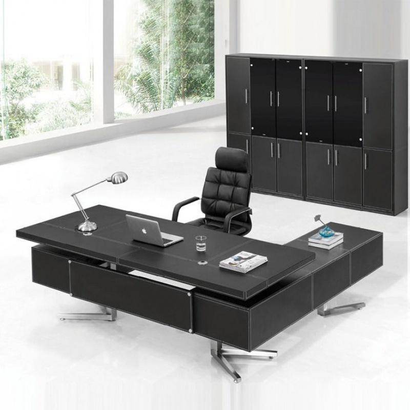 Офисные столы для руководителей Артикул 597996772409