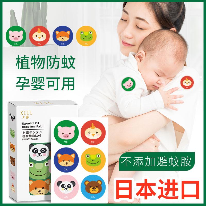 Товары для новорожденных Артикул 598968341199