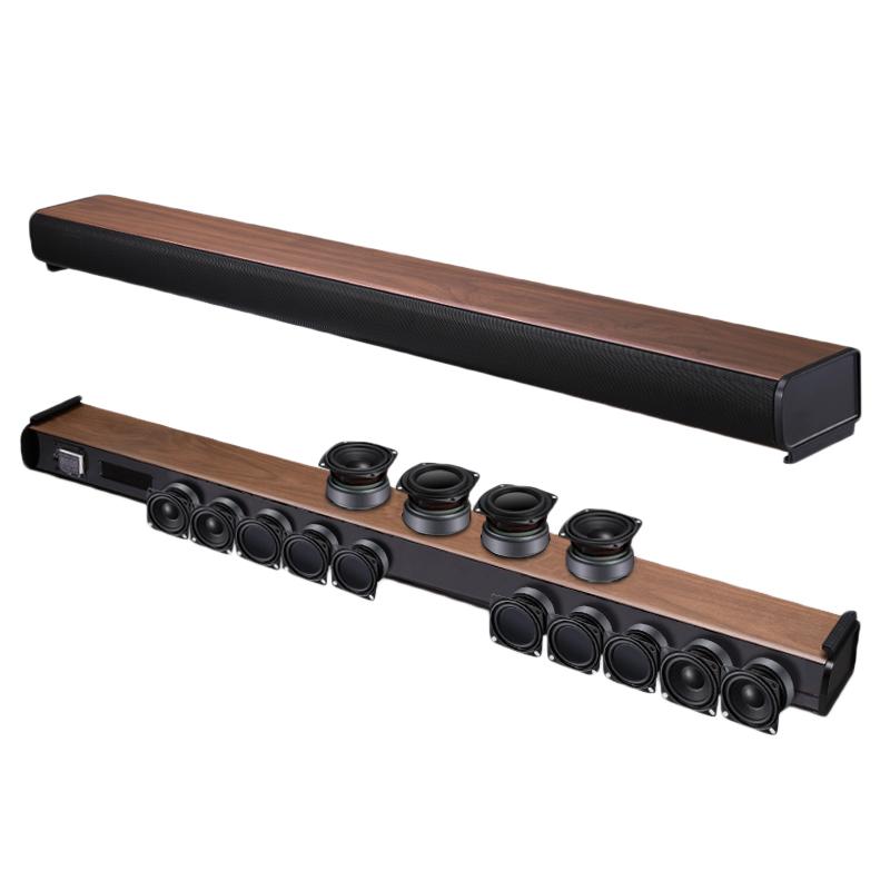 14单元k歌神器无线话筒卡拉ok音箱手机电视唱家用音响一体套装ktv