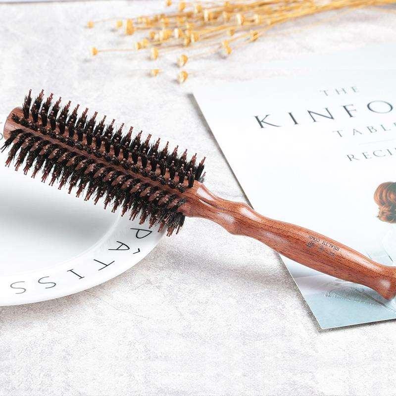 Средства для ухода за волосами / Парики / Накладные волосы Артикул 598225597830