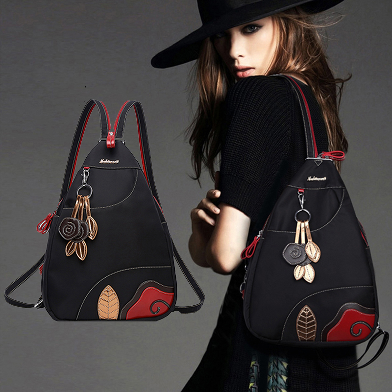 Дорожные сумки Артикул 541777515333