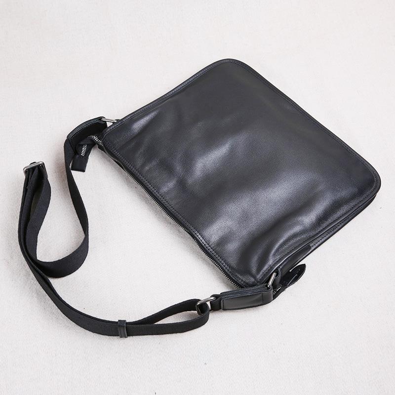 Повседневные мужские сумки Артикул 558200210666