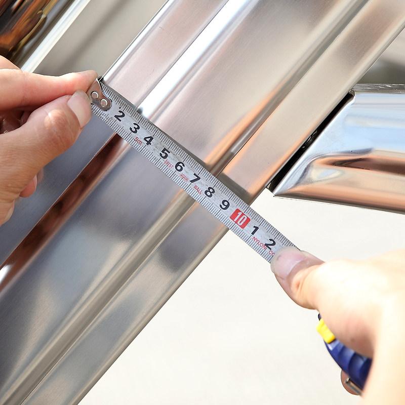 小康之星太阳能热水器新型一体式家用304不锈钢水箱紫金管全智能
