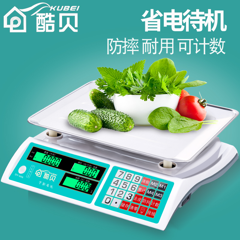 Промышленные кухонные электроприборы Артикул 588880296063