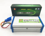 DC voltage converter 36V/48V/60V80V change 12 volts to 12v current 10A electric vehicles, etc. for use