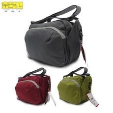 3070e5fa58eb 1 Warehouse Outdoor Leisure Bag High Quality Multi-layer Waterproof Fashion  Crossbody Sports