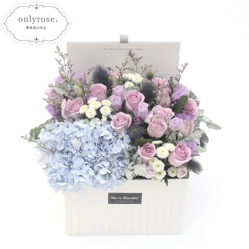 Услуги по доставке цветов Артикул 556791851750