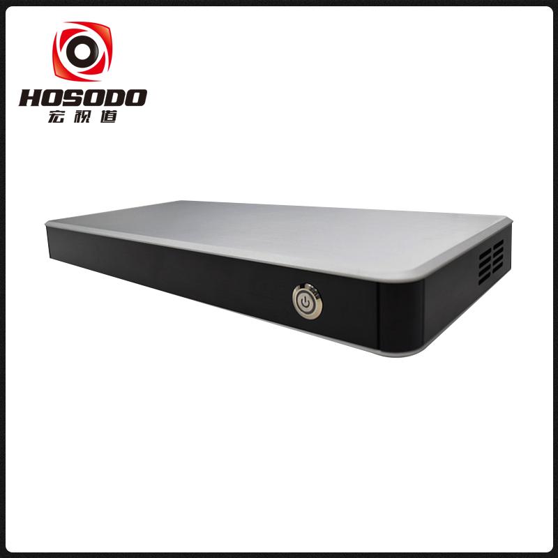 宏视道HSD-T300-视频会议终端主机/高清视频会议终端1080P/720P