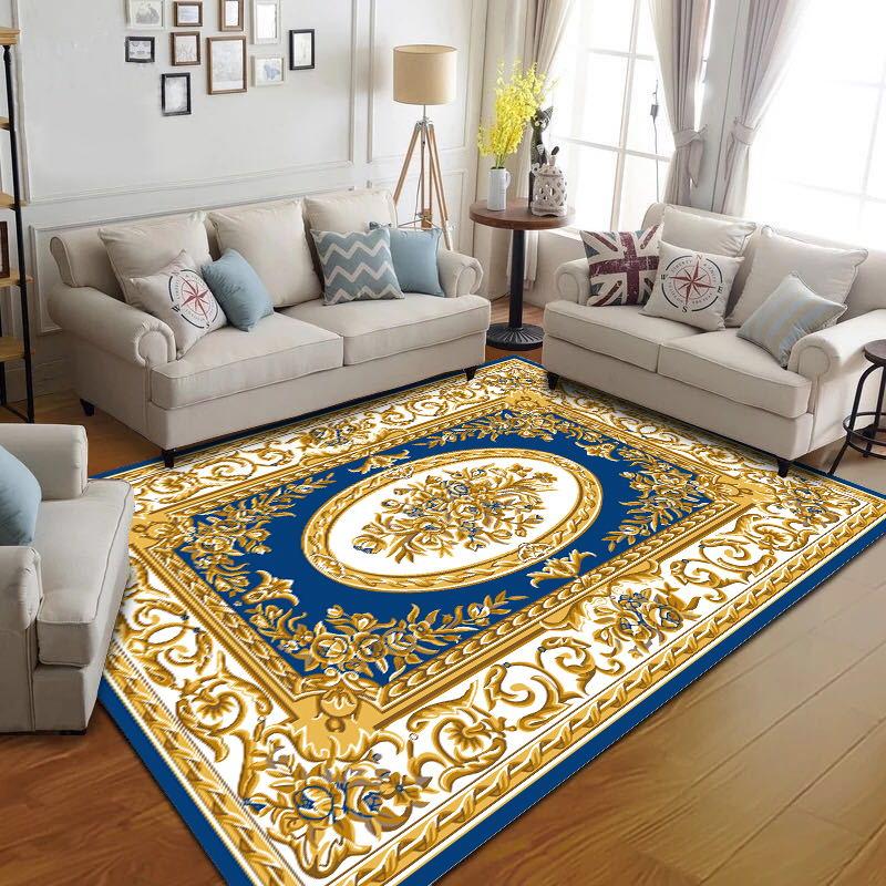 欧美红地毯