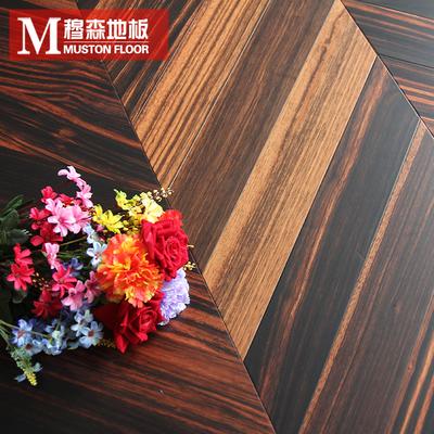 实木复合地板e0级