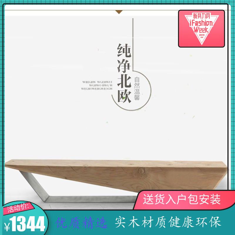 Дизайнерская мебель / кресла Артикул 569796008805