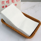 Disposable wipes, wood pulp, foot bath towel, non-woven towel, nail paper, foot towel, hand towel, pedicure towel