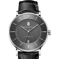 昆仑手表表