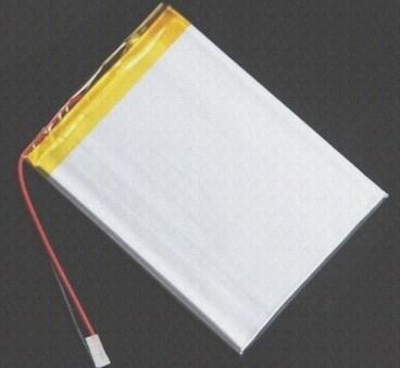 清华同方F160精英版 10.6英寸平板电脑电池 锂电池 3.7V 全新