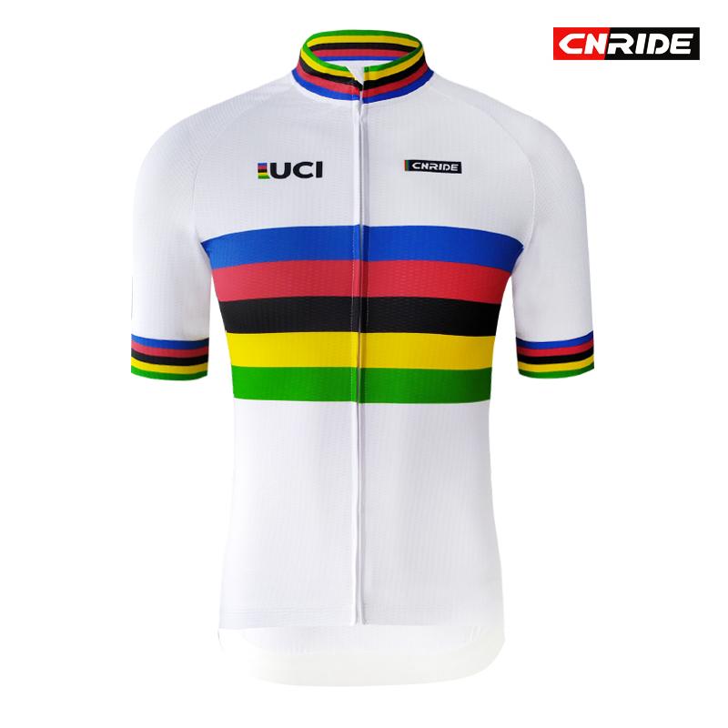Куртки для велосипедистов / Футболки Артикул 571070608295