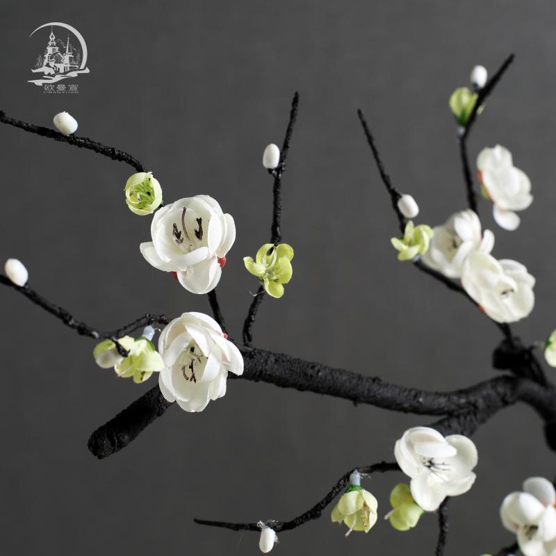 Свадебные цветы / Цветочные украшения Артикул 559249042378
