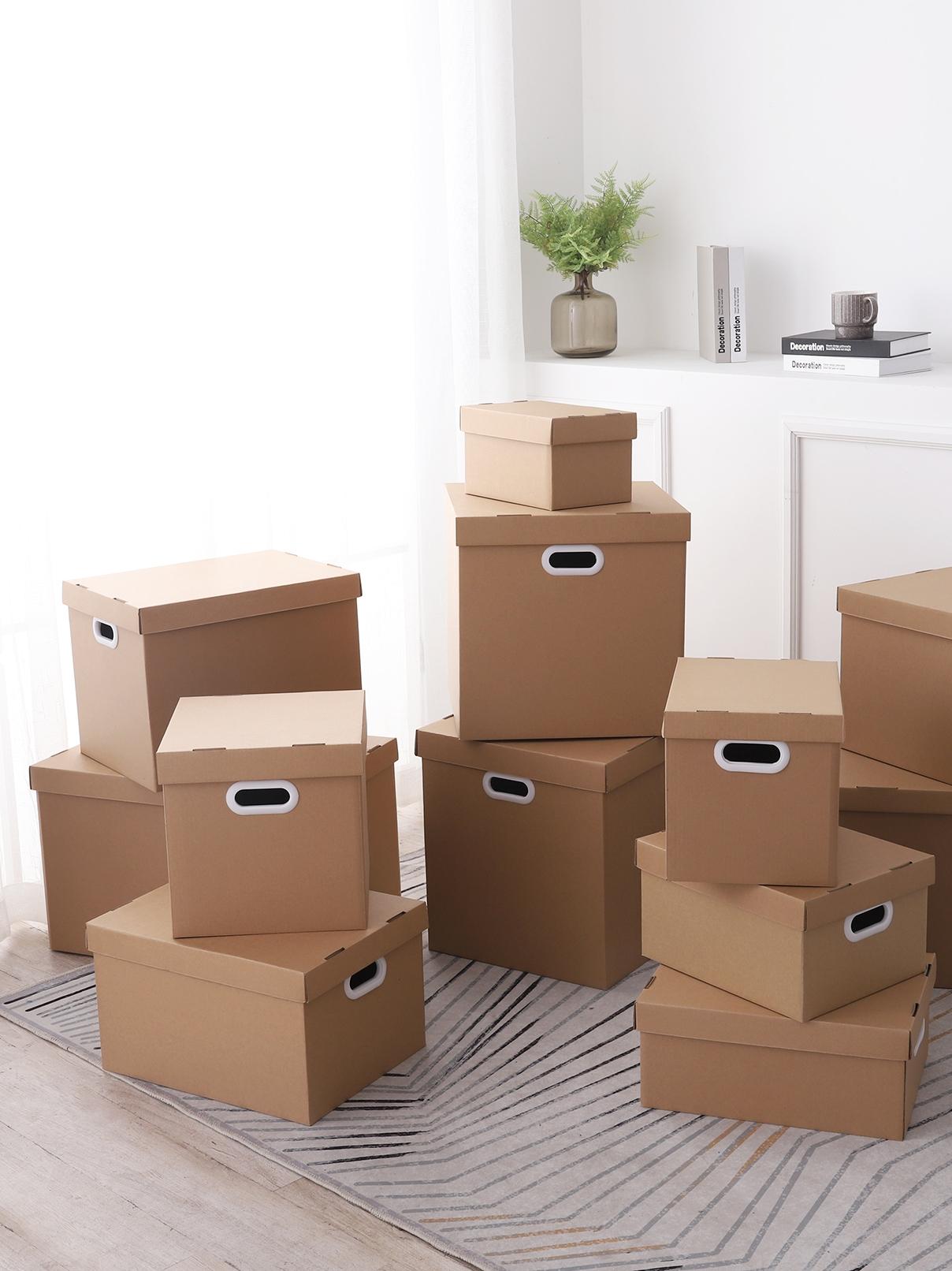 Контейнеры для хранения / Тканевые шкафы Артикул 595385372527