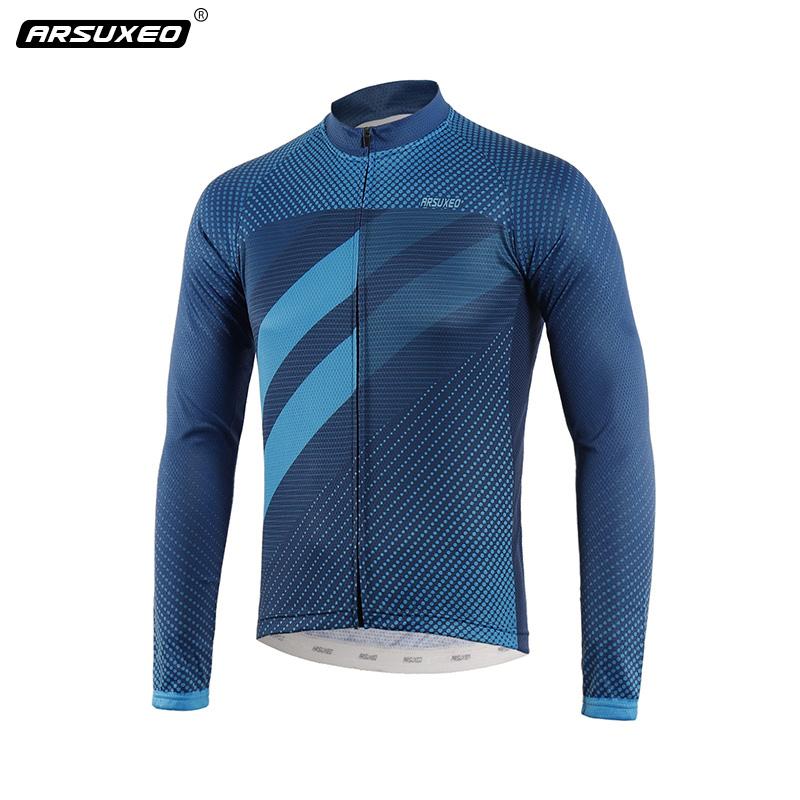 Куртки для велосипедистов / Футболки Артикул 578140124275