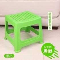 马桶凳脚凳小孩蹲坑神器儿童加厚简易脚踩凳厕所家用辅助坐便凳