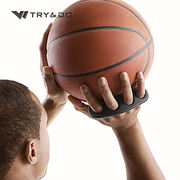 Body Stroke Corrector Basketball Trainer Shooting Aid Exercise Equipment Pitching Position Hand Control Ball