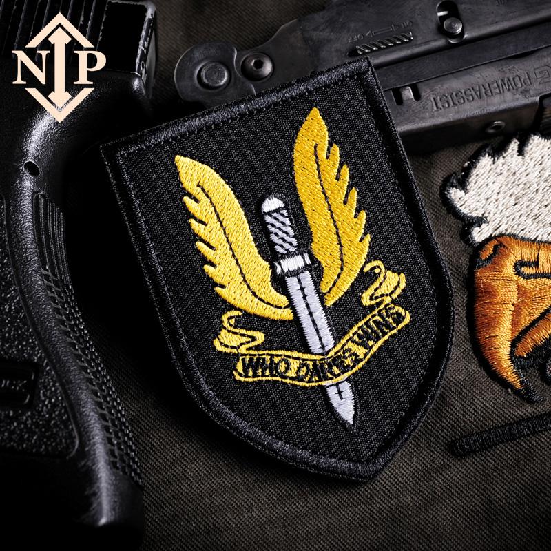 Рюкзаки милитари Артикул 564580564603