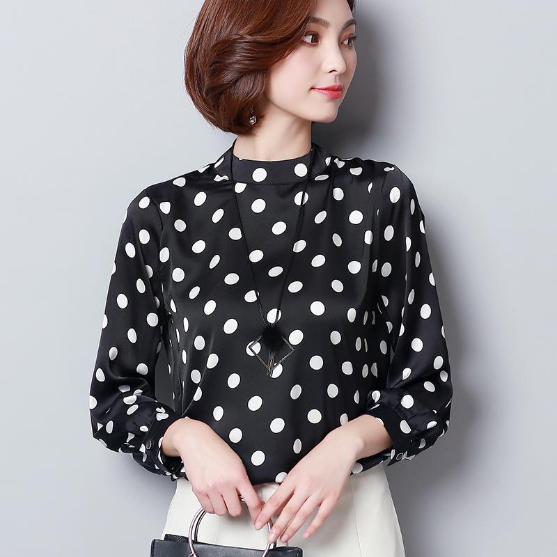 新款黑白小衫