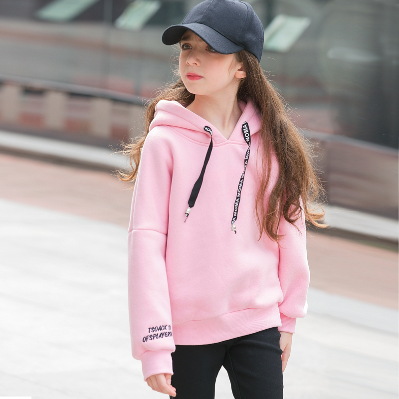 14岁女孩可爱冬装