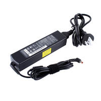Lenovo Charger Laptop Adapter 20v4.5A Power Cord G470 G475 Z480 G460 E49 G485 G560 Y470 Y400 Y480 Z475 B475