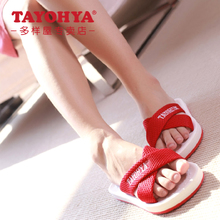 Diversified House Fashion Slippers Summer Slipper Bathroom Sandals Cross Slippers for Men and Women in Home Floor
