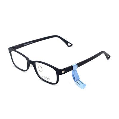 CCR眼镜框 男式眼镜框轻女式眼镜架全框时尚眼镜可配镜 04