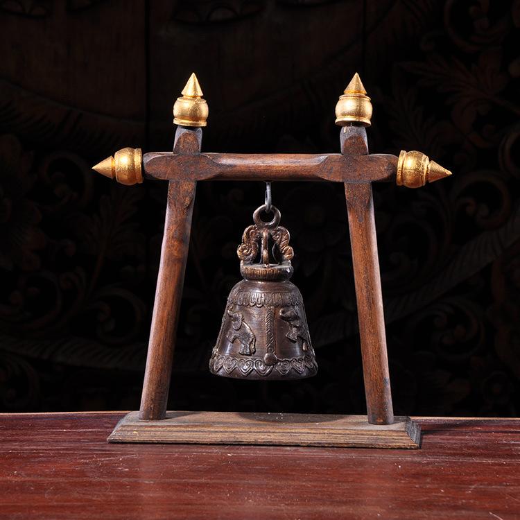 Религиозные товары Артикул 561409940716