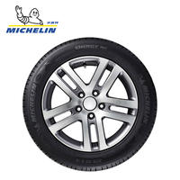 Michelin tires 205/55R16 91V ENERGY XM2 Toughness Genuine package installation