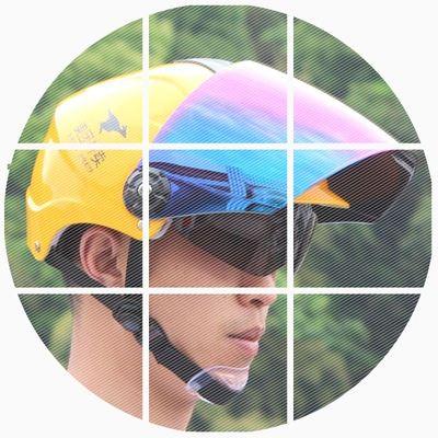 美团头盔外卖夏盔美团外卖头盔夏季防晒安全帽子双镜片定制logo