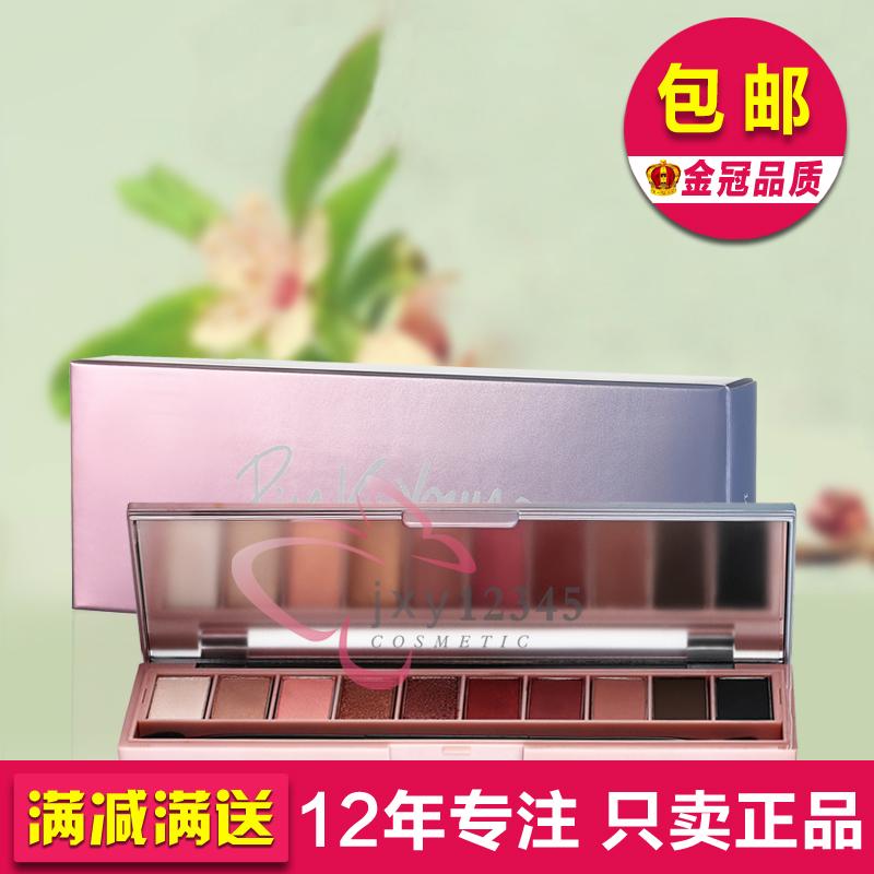 Косметические наборы для макияжа Артикул 592320021210