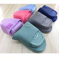 越南拖鞋鞋子