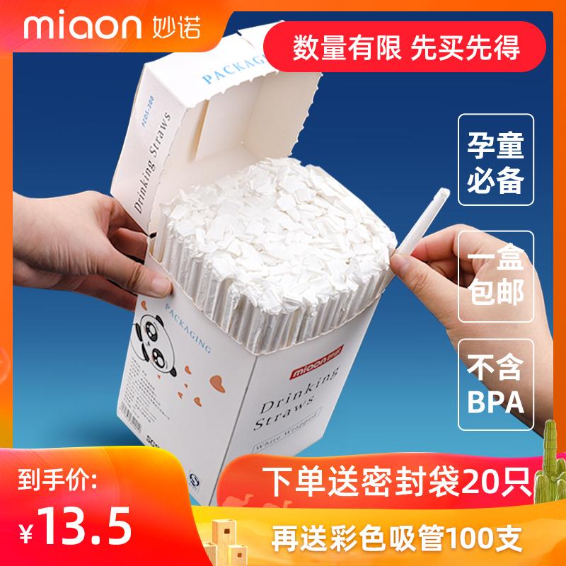Молокогонные продукты Артикул 573487875958