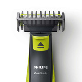 美国原装PHILIPS Philips electric shaver OneBlade reciprocating razor QP2520