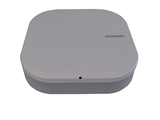 With tickets Huawei AP4050DN Gigabit Wireless AP dual-frequency access point 802,11ac instead of AP4030DN